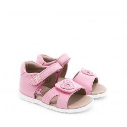 Sandale fete 192336B