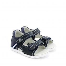 Sandale baieti 192346A