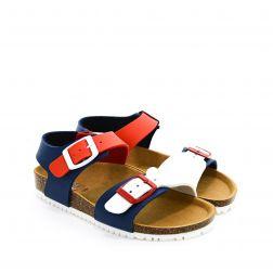 Sandale baieti 192480D