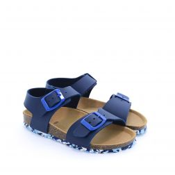 Sandale baieti 192481A
