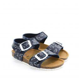 Sandale baieti 192482A