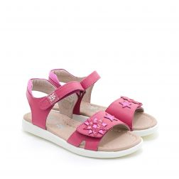 Sandale fete 192622A