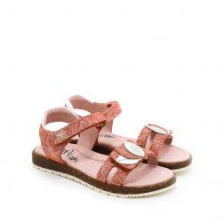 Sandale fete 192633B