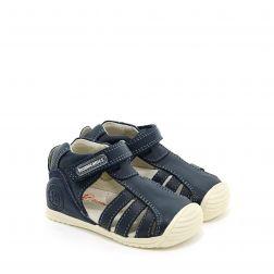 Sandale baieti 192125A