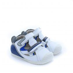 Pantofi baieti 192127C