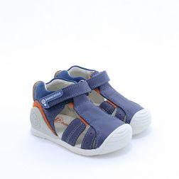 Sandale baieti 192132A