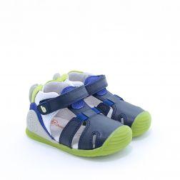 Sandale baieti 192136A