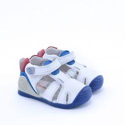 Sandale baieti 192136C