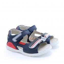 Sandale baieti 192183A