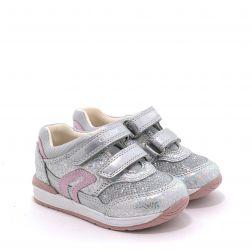 Pantofi Sport fete Rishon GA Iridescent
