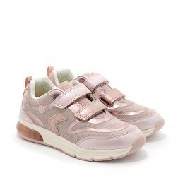 Pantofi Sport fete Spaceclub GC Rose Lt Pink