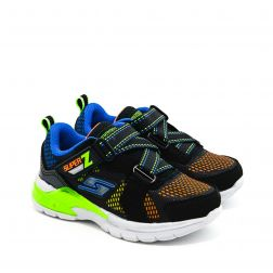 Pantofi Sport baieti Erupters II Tephra