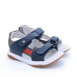 Sandale baieti 192455A
