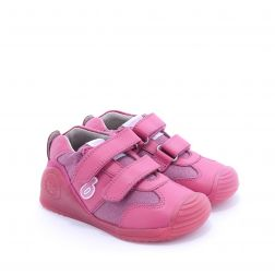 Pantofi fete 192140A