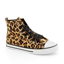 Pantofi sport fete 98710
