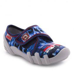 Papuci de casa copii 273X234