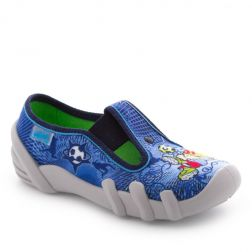 Papuci de casa copii 290X164