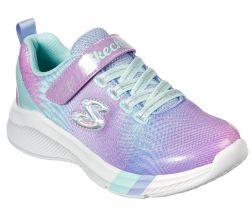 Pantofi Sport Fete Dreamy Lites Sunny Sprints Lavender