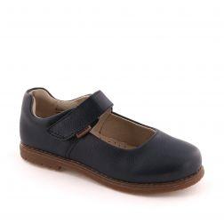 Pantofi fete Ann Navy