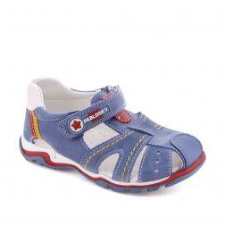 Sandale baieti 081911