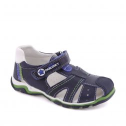 Sandale baieti 081926