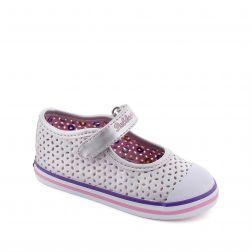 Pantofi sport fete 931150