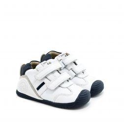 Pantofi bebelusi 151157F