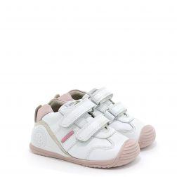 Pantofi bebelusi 151157G