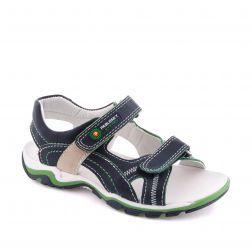 Sandale baieti 573128