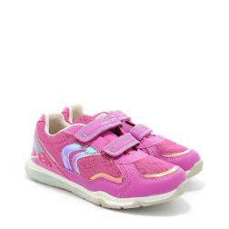 Pantofi sport fete Magica B Fuchsia