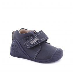 Pantofi bebelusi 161147A