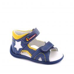 Sandale bebelusi 001015