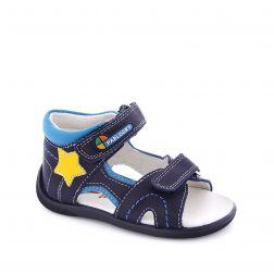 Sandale bebelusi 001026