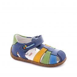 Sandale bebelusi 001215
