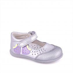 Pantofi bebelusi 001550