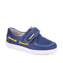 Pantofi baieti 005915