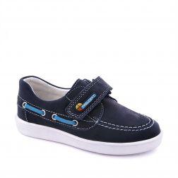 Pantofi baieti 005926