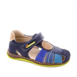 Sandale baieti 006526