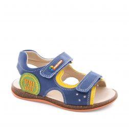 Sandale baieti 006816