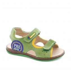 Sandale baieti 006899