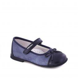 Pantofi fete 007323