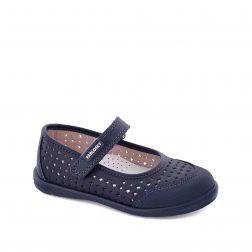 Pantofi fete 008411