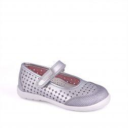 Pantofi fete 008650