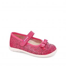 Pantofi fete 008769