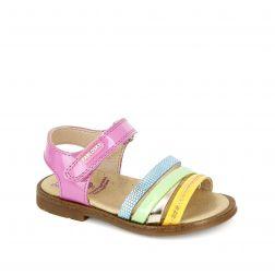 Sandale fete 009889