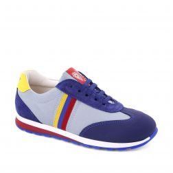 Pantofi Sport baieti 260828