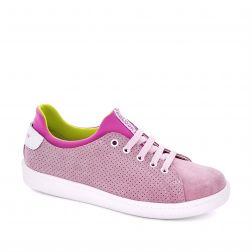 Pantofi Sport fete 261278