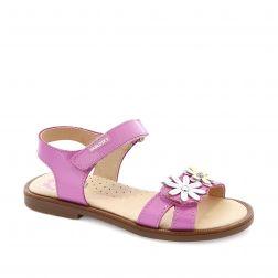 Sandale fete 443189