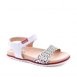 Sandale fete 443500