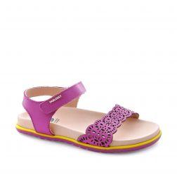 Sandale fete 443583